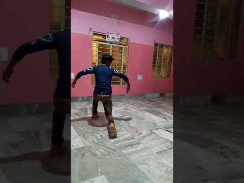 download lagu Phir Mohabbat Krne Chala Hai Tu... gratis
