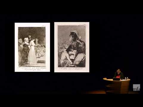 Goya: The Most Spanish of Artists