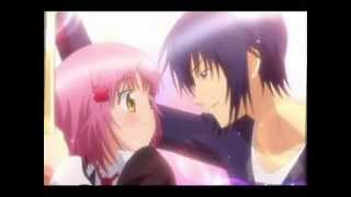 Top 30 Shoujo ,Comedy Romance Anime 2014