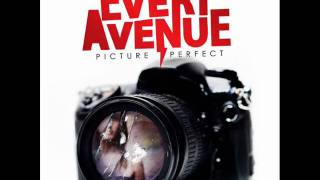 Watch Every Avenue Girl Like That video