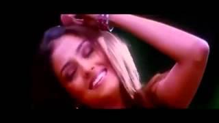 Bas Yehi Baat Zamanay Ko Buri Lagti Hai                     By Shobi   YouTube