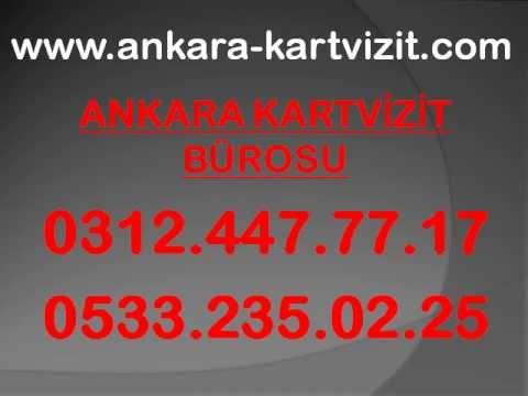 * 05332350225 * 03124477717 * Antetli Ka��t, Zarf, Davetiye Bas�m�, Akyurt