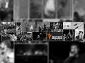 «Ազատություն» TV-ի լրատվական, 29-ը մարտի, 2017թ