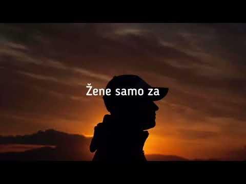 Klinac - Zene samo za noc