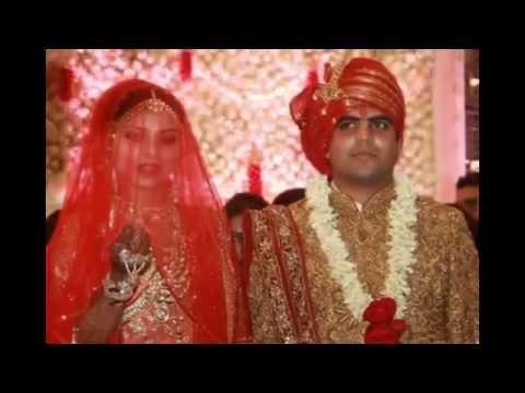 Lalu's Daughter Rajlaxmi Marriage   Exclusive