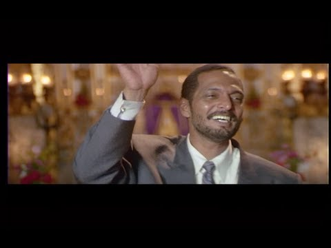 Nana Patekar being Narrated by Salman Khan who gets Emotional...