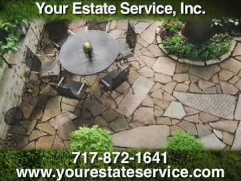 Your Estate Service Inc , Millersville, PA