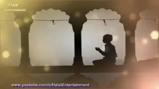 Allah Ogo Allah By Sabbir