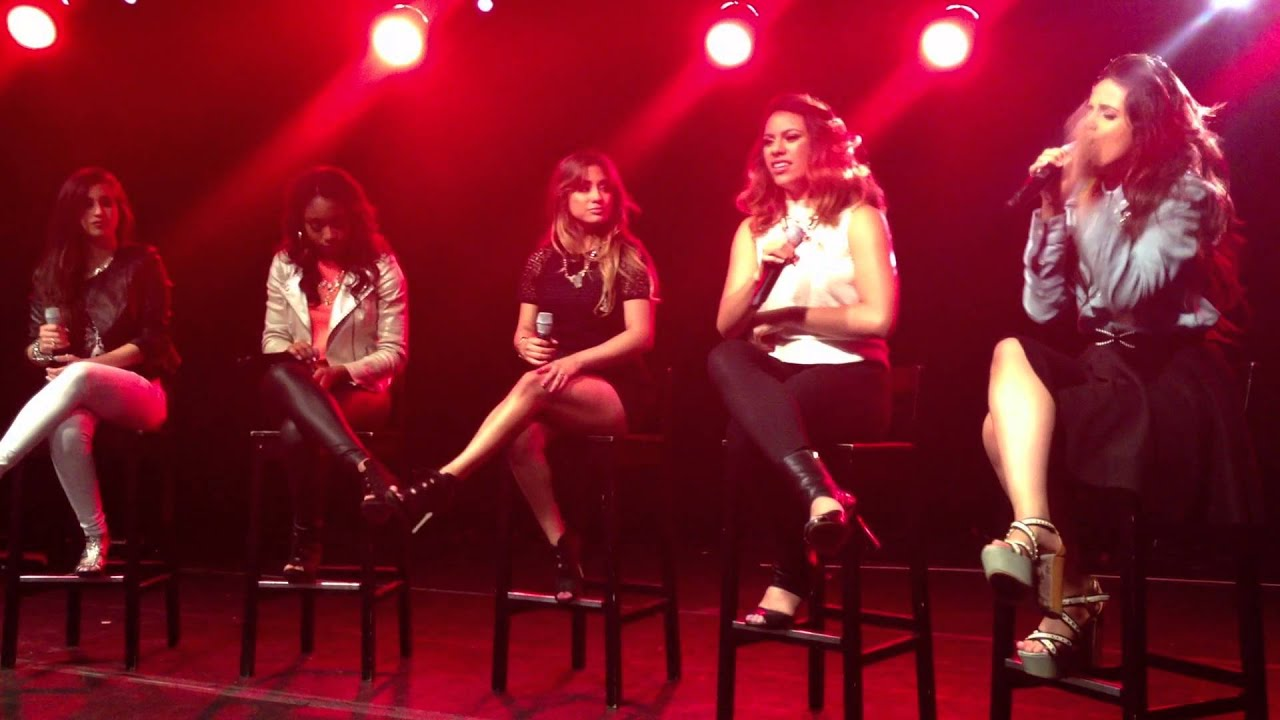 Fifth Harmonys Dinah Jane signs solo deal  msncom