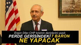 Ergün Diler : Tokat