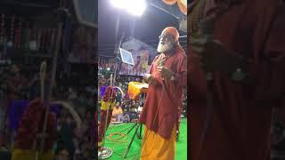 Sri Guru Mandalam Veeramanidaasan Concert At Perungalathur