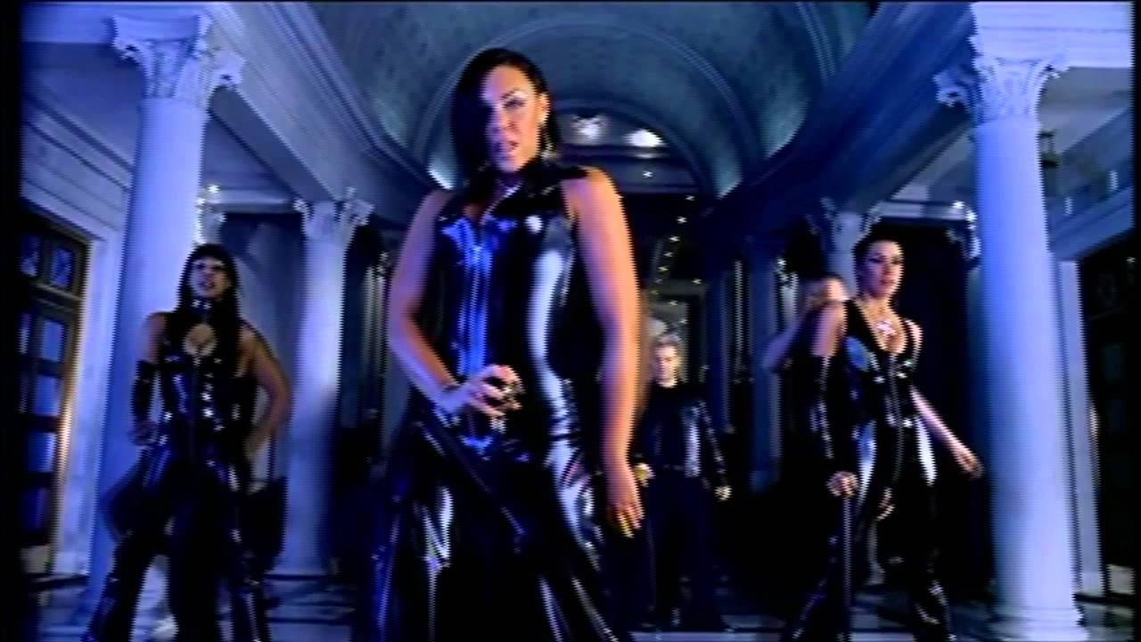Liberty x just a little mp3 download