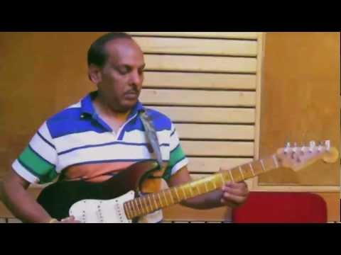 very sad guitar songs 2013 hindi slow soft hits bollywood indian latest new music Playlist