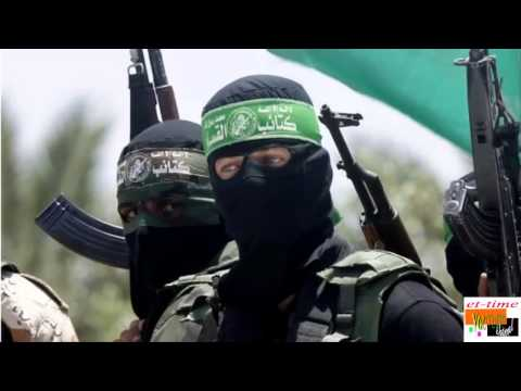 What drove Hamas to take on Israel