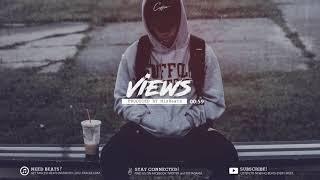 Swag Trap Beat   Dope Rap Instrumental 2017 (prod. NisBeatz)