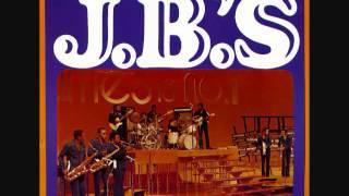 The JB's - La Di Da La Di Day