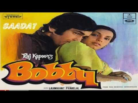 Main Shayar To Nahin (Movie: BOBBY-1973)- With English Subtitle...