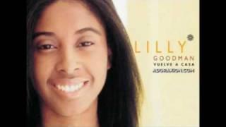 Watch Lilly Goodman Ven Te Necesito video