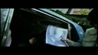 Watch Carlos Sabillon Convenceme video