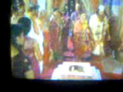 Bandh Reshmache  213 part 2