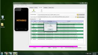 Micromax Bolt Q332 Full Software Update And  Format Eazy youtube