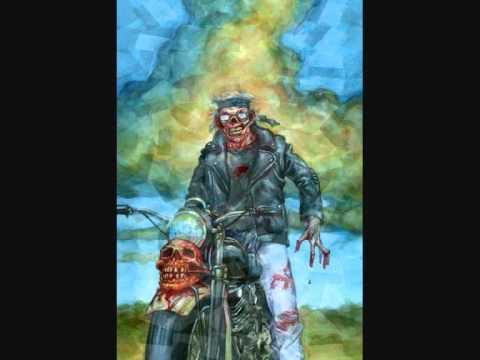 Acheron - Devil