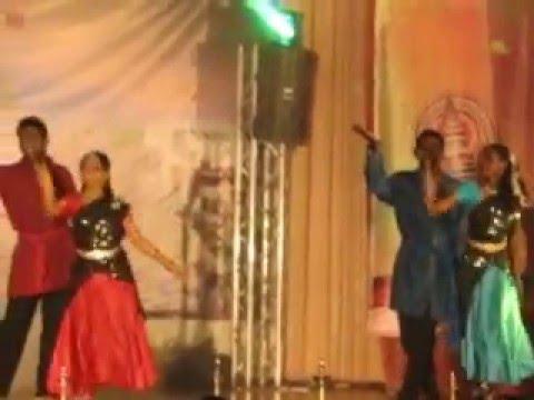 Madhuraikku Pogathadi video