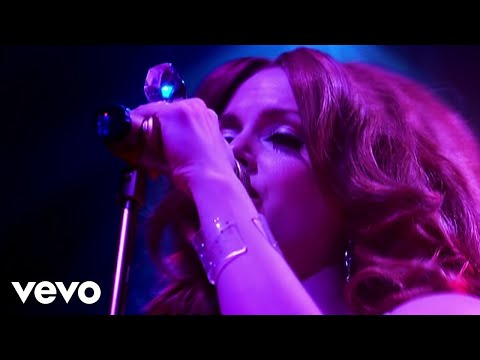 Scissor Sisters - The Other Side (Live At The O2, London, UK / 2007)