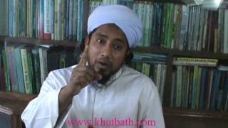 How will the message of the religion of non-Muslims? কীভাবে অমুসলিমদের দাওয়াত দিবেন ?