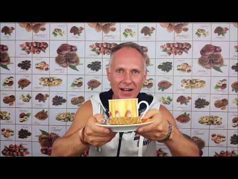 Polecamy: Rozgrzewająca Kawa Zbożowa Na Jesienno-Zimowe Słoty! HIT   #59