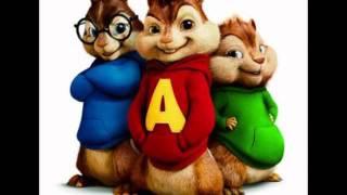 Alvin and the Chipmunks Zara Larsson LUSH LIFE
