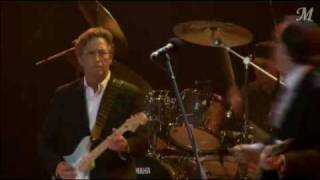 Eric Clapton Joe Bonamassa 34 Further On Up The Road 34