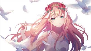 Nightcore Mama Clean Bandit Ft Ellie Goulding
