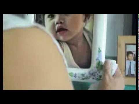 Nestle Cerelac Tvc video
