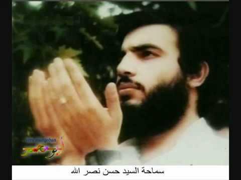 Ezan -best Shia Azan In 2011 ( Makkah Athan ) اجمل صوت أذان مكة - video