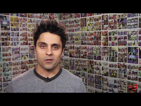 NUT SHOT TRILOGY - Ray William Johnson
