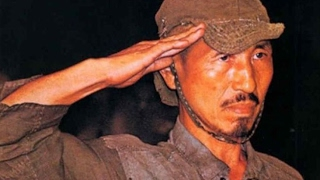 Hiroo Onoda: The Soldier Who Refused To Surrender For 3 Decades