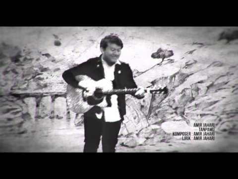 Amir Jahari (Tanpamu) - Anugerah Juara Lagu 27