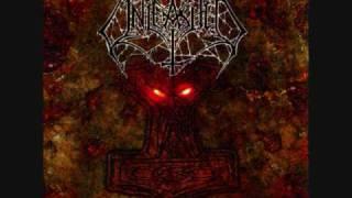 Watch Unleashed Metalheads video