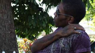 Watch Vybz Kartel School Anthem video