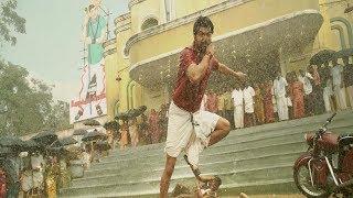 Mersal Climax Fight Scene Trailer Tamil Vijay A R Rahman Atlee