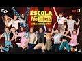 EDY | Ep. 4 Baile De Finalistas
