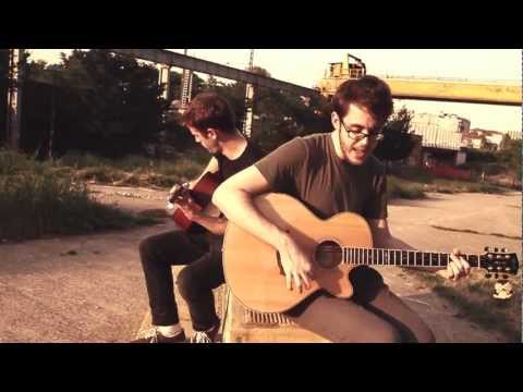 MILANO ACOUSTICS: Cloud Nothings - Should Have
