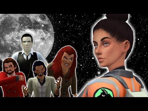download lagu The Sims 3 & 4 - Traveling Through Sims gratis
