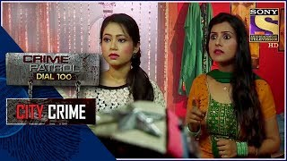 City Crime | Crime Patrol | संदूक | Mumbai