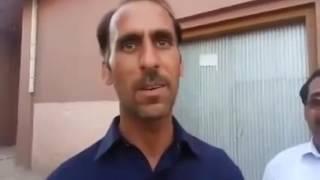 Pashto very funny poetry by sarmas khan
