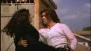 Desperado (1995) - Official Trailer