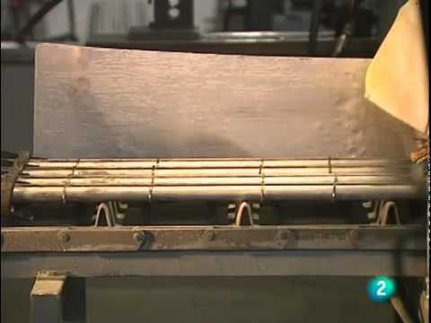 La escopeta artesanal Temporada 2011 - RTVE.es