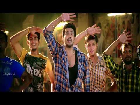 Kudikaran Petha Magaley | Ketta Vartha | Love Failure Version | Tamil Album Song | Osthi Srithar