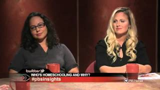 Insights On Pbs Hawaii Who S Homeschooling And Why